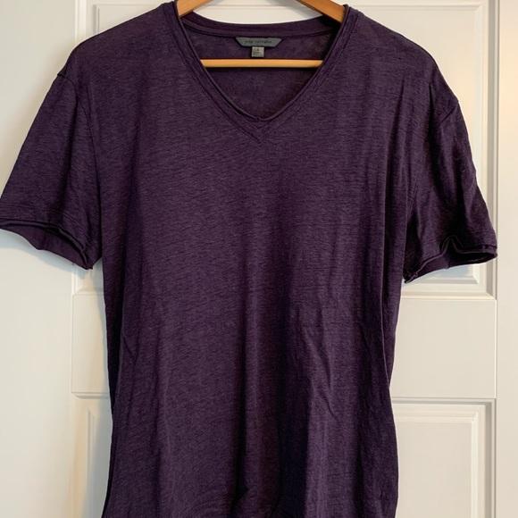 John Varvatos Other - Slim Fit T-Shirt